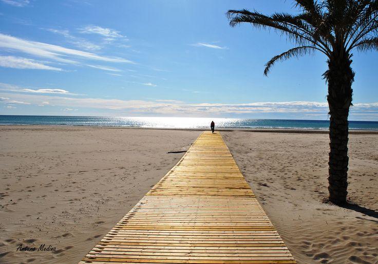 www.micentroformativo.es El camino de tu formación es tu futuro