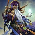 Comunidad oficial del mejor juego de cartas creado hasta el momento. Comparte tus logros, información, conocimientos y experiencias!  Hearthstone Heroes of Warcraft es un juego de cartas coleccionables creado por la empresa Blizzard Entertainment