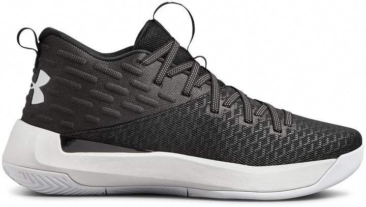 Basketball Shoes Men Size 11 Basketball