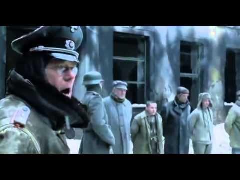 Сталинград | Фильм | Полная версия | Смотреть онлайн в хорошем качестве