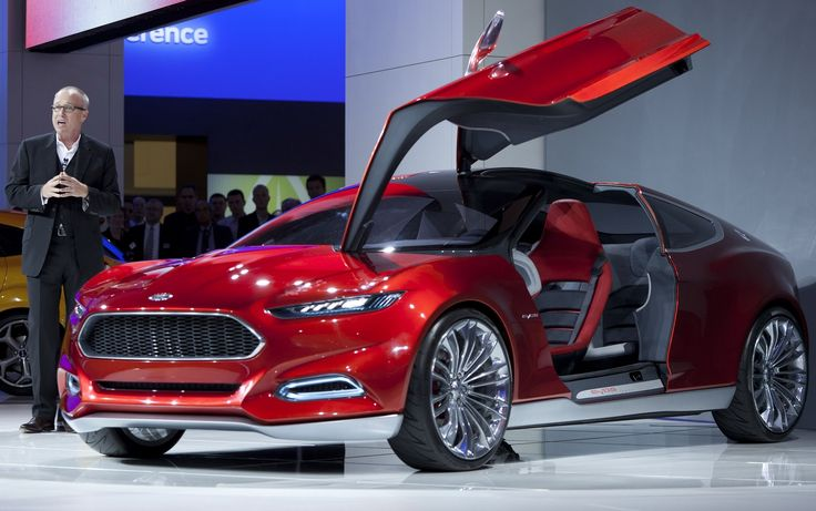 2015 ford mustangs - Google Search