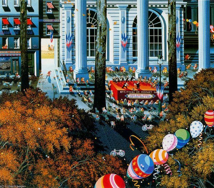 sans titre (3246) de Hiro Yamagata