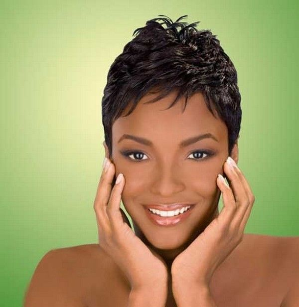 How Can Black People Bring Their Natural Color Back