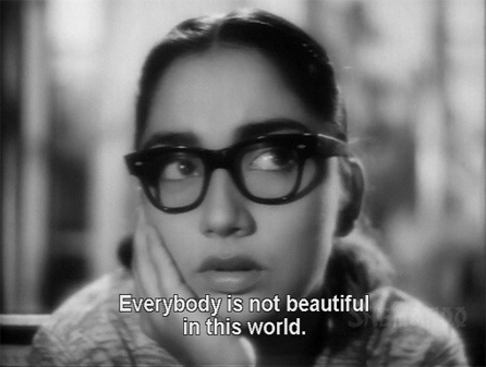 8 best celebrity eyeglasses images on pinterest eye