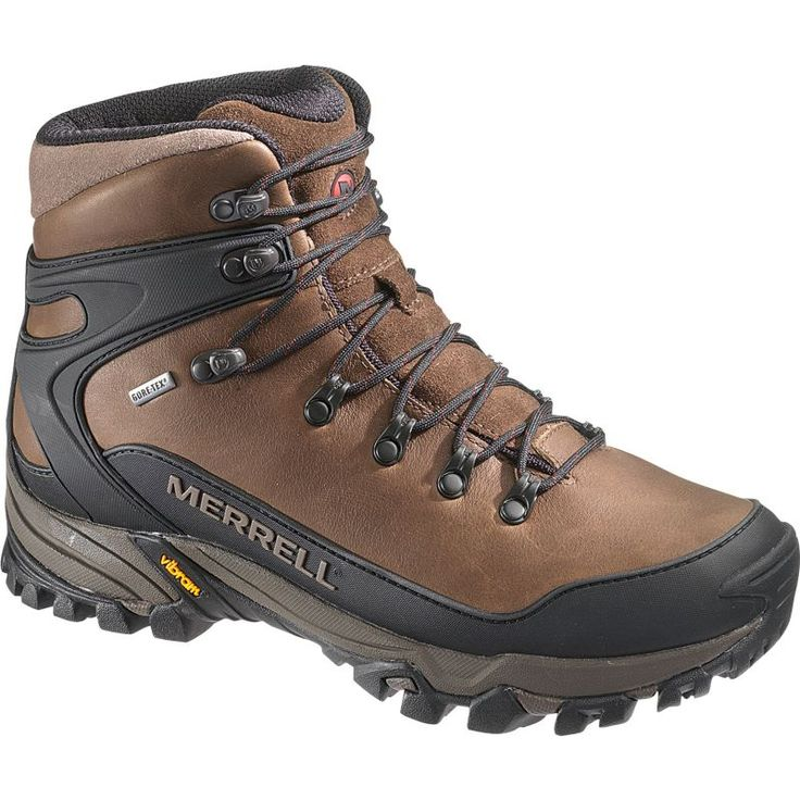 Best 25 Gore Tex Hiking Boots Ideas On Pinterest