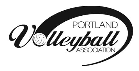 200 Best Images About Volleyball On Pinterest Volleyball