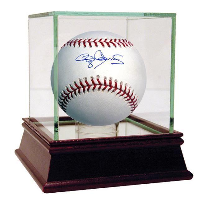 Steiner Sports Autographed Roger Clemens MLB Baseball