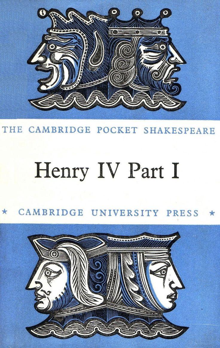 Free Online Novels: King Henry IV, Part 1  http://novelsonlinefree.blogspot.com/2017/02/henry-iv-part-i.html  #books #novels #plays #WilliamShakespeare #KingHenryIV