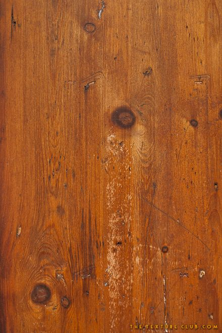 Old and grungy wood texture