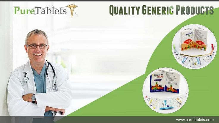 PureTablets is one of the popular online medical stores that offers generic medicines for erectile dysfunctions in male and female. You can buy Kamagra oral jelly or gel manufactured by Ajanta Pharma at Puretablets through our online stores. Buying through our online portal for generic pills is one of the effective substitutes to reduce expense on high rated pills like Viagra.