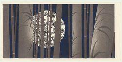 http://www.fujiarts.com/japanese-prints/gallery/teruhide_kato/feeling_of_autumn.jpg