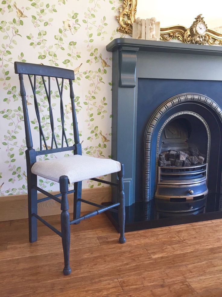 A personal favourite from my Etsy shop https://www.etsy.com/uk/listing/274184014/sweet-french-painted-shabby-chic-parlour
