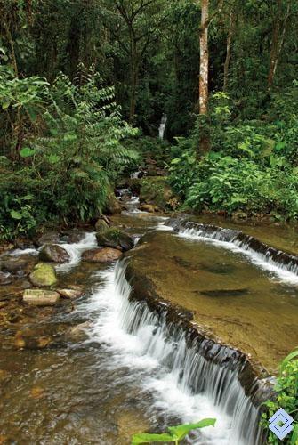 Termales de Santa Rosa de Cabal, Risaralda #colombia