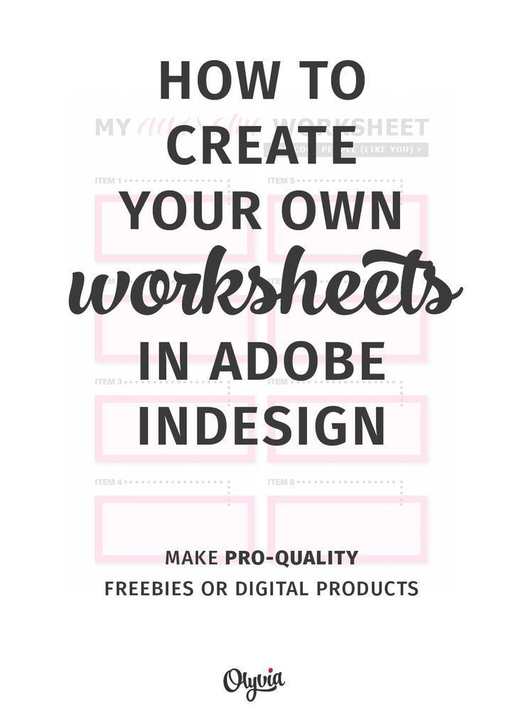 Best 25 create your own ideas on pinterest create your How to make your own website for free