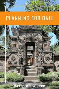 I am travelling to Bail, Indonesia soon! I am so excited and wanted to share with you guys what our travel plans are for this time. I am so excited to be travelling to this beautiful island