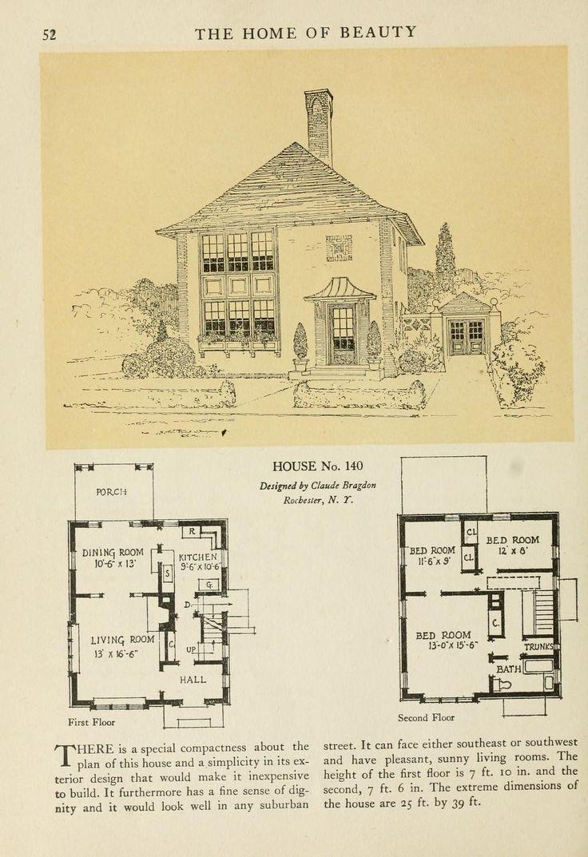 163 best Plan Books images – Home Floor Plan Books