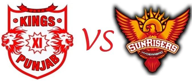 IPL 2017 KXIP vs SRH 33rd Match Online Streaming, Score, Prediction IPL 2017 KXIP vs SRH 33rd Match Online Streaming, Score, Prediction details are as below. KXIP vs SRH today ipl match will be played at Punjab Cricket Association Stadium, Mohali. The kings XI Punjab vs Sunrisers Hyderabad match begin time will be 08:00 PM LOCAL. KXIP vs SRH 33rd match played on 28 April, 2017. Today IPL cricket game played in mohali city. It's a 33rd match of indian premier league 2017. Kings XI Punjab vs…