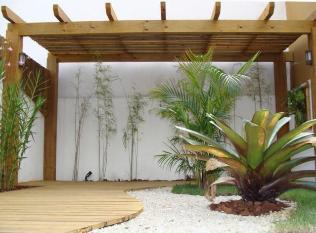 http://www.guia-se.com.br/painel/upload/fotos-clientes/54277/40850/pergola1.jpg