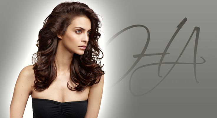 Best Hair Salon Toronto