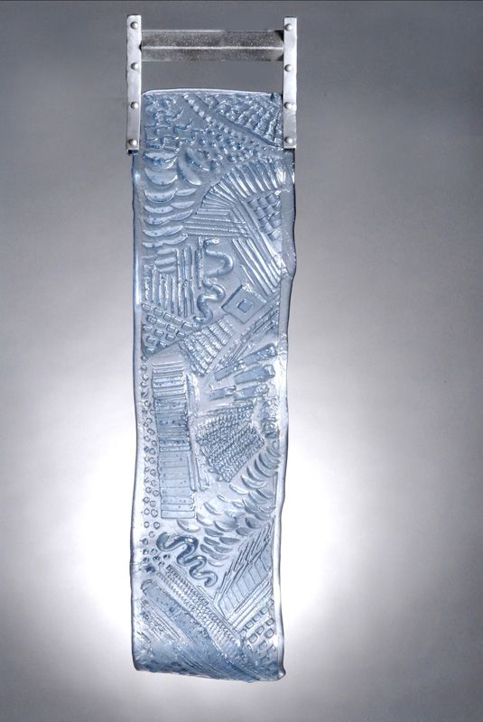 Best images about glass kiln carving on pinterest