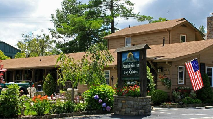 36 Best Lodging Images On Pinterest Blowing Rock Nc