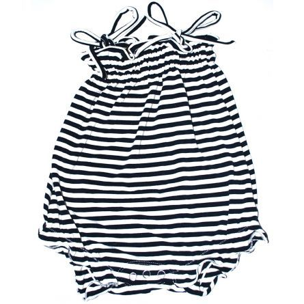 Kids :: Children's Clothing :: ROMPER