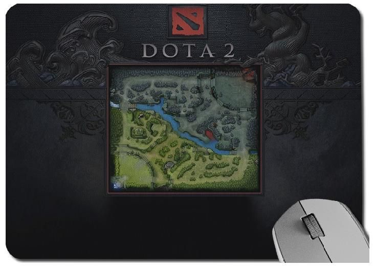 Like and Share if you want this  Dota 2 Printed Mouse Pad     Tag a friend who would love this!     FREE Shipping Worldwide     #dota #dota2 #cosplay #gaming    Buy one here---> http://giffmemana.com/dota-2-printed-mouse-pad/