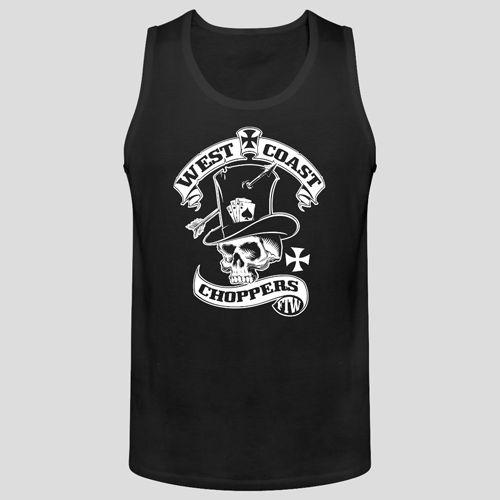 http://www.bonanza.com/listings/Men-s-Tank-Top-West-Coast-FTW-Skull-Tank-Top-Size-S-3XL/256291857