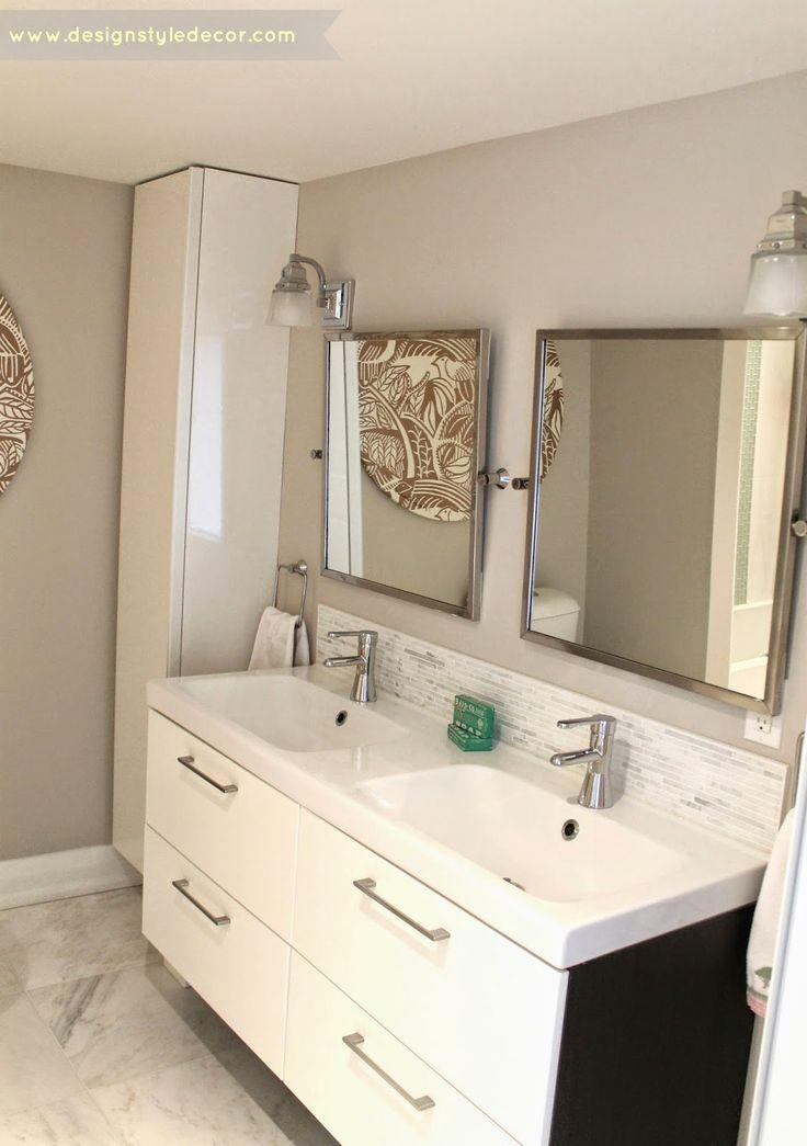 22 best cape cod house reno bathroom images on pinterest bathroom half bathrooms and bathrooms Small bathroom design experts