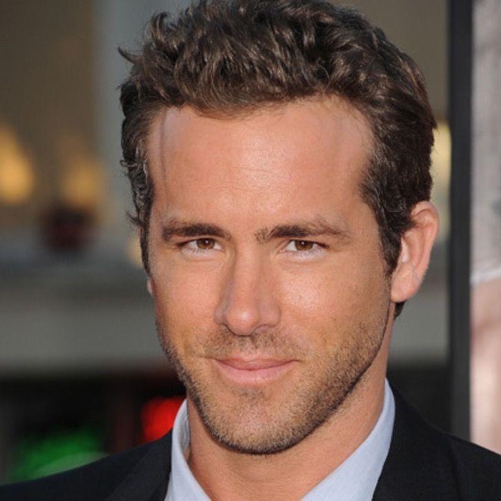 Blake Lively se burla épicamente de Ryan Reynolds en Instagram. La cocina simplemente no es para él