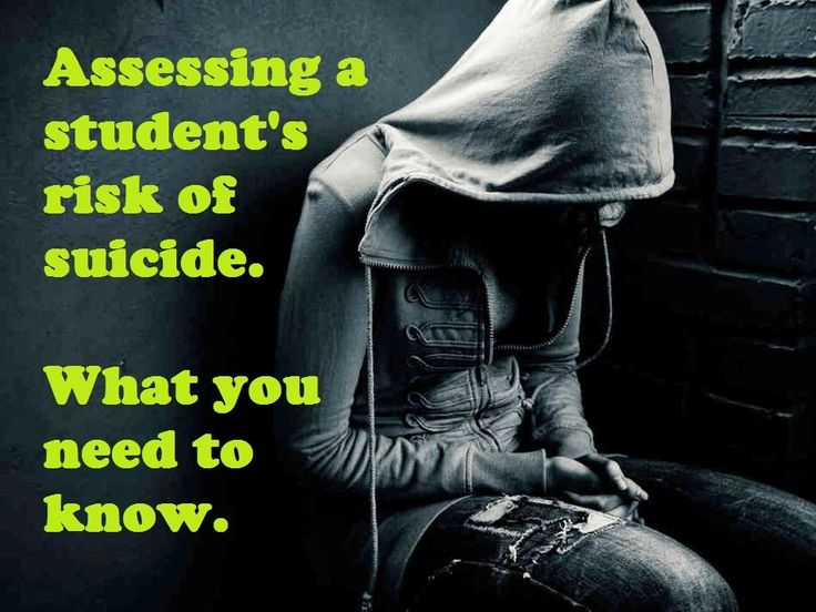 Get the Columbia Suicide Severity Assessment Training  for free.