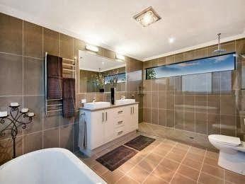 Bathroom design | Home Decor and Design pics   – Home Decor