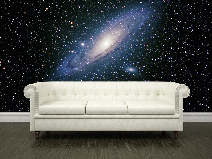 1000 images about galaxy bedroom on pinterest galaxy for Girly wallpapers for bedrooms