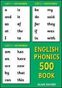 THRASS - Beyond phonics - website including the methodology for learning to read & spell. English phonics chart drill in various stages - chart includes multiple soundboxes.