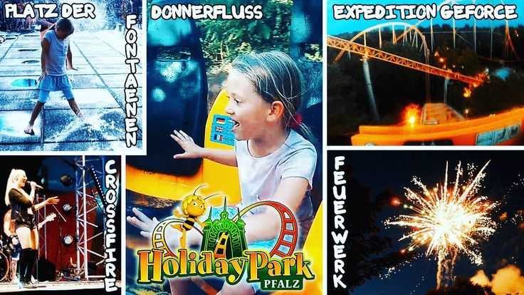 NEW VIDEO https://youtu.be/3SrxeAWYDKU  #holidaypark #event #summernights #freizeitpark #rpr1 #party #fireworks #feuerwerk #themepark #geforce #bigfm #expedition #rollercoaster #achterbahn #onride #pov   #youtube #youtuber #smallyoutuber #vlogger #vlog #dailyvlog #instapic #picoftheday #instadaily #video #xscape