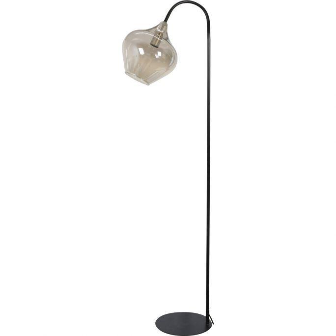 Vloerlamp Rolf Trendhopper Nl In 2020 Vloerlamp Leeslamp Moderne Lampen