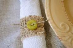 ΚΑΤΑΣΚΕΥΕΣ: KΡΙΚΟΙ για πετσέτες φαγητού από ΛΙΝΑΤΣΑ   ΣΟΥΛΟΥΠΩΣΕ ΤΟ