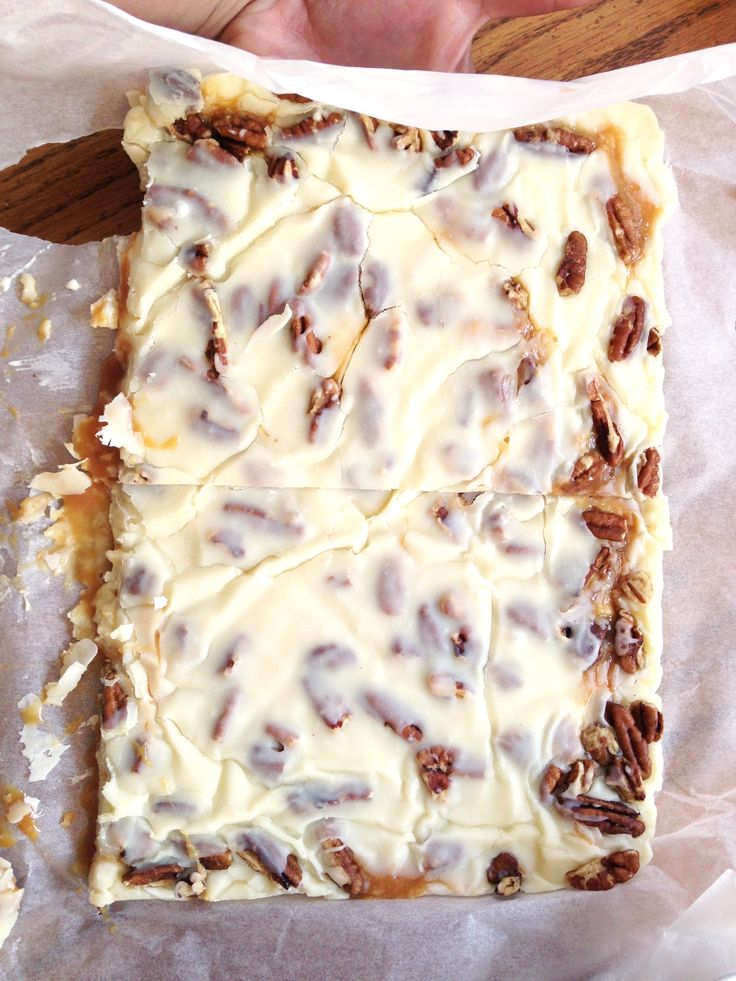 Not many foods say Savannah like Praline. One taste of this fudge will transport you to River Street, and trust me-that's definitely somewhere you wanna be :) Savannah Praline Fudge (adapted ...