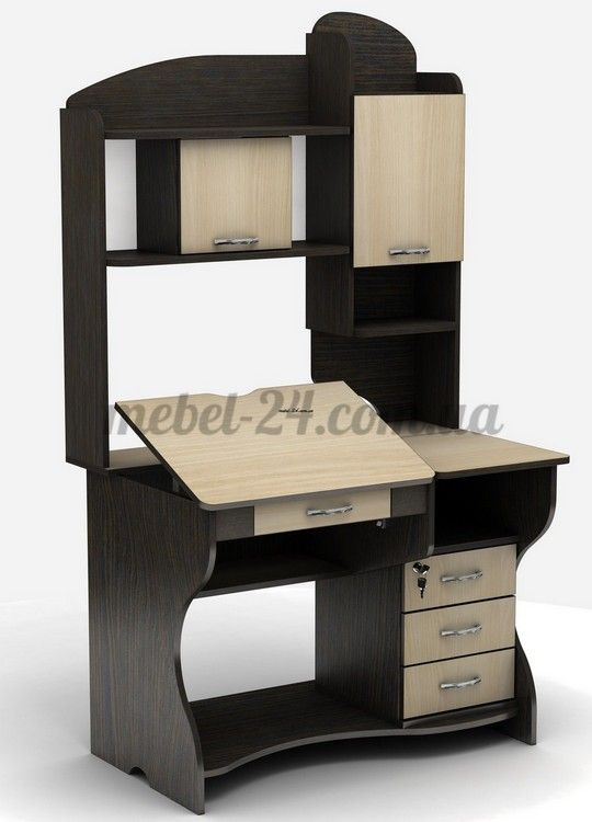 Купить стол для ноутбука СУ 7, купить компьютерный стол, для ноутбука, лучшая цена, недорого