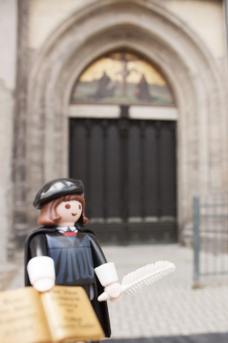 luther thesis 62 First principles of the reformation or the ninety-five  62% popularity  assorted sermons by martin luther, first principles of the reformation or the ninety.