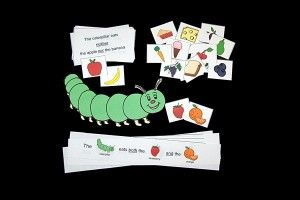 """Language activity for neither, either, both by """"Speech Therapy Ideas"""". Pinned by SOS Inc. Resources.  Follow all our boards at http://Pinterest.com/sostherapy for therapy resources."""