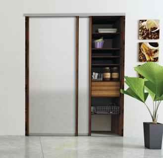 dressing pas cher brico depot kit dressing castorama. Black Bedroom Furniture Sets. Home Design Ideas