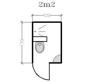 tres petite salle de bain design google search - Wc Dans Salle De Bain Tres Tres Petite