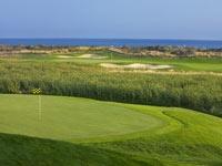 Bodega Harbour Golf Course, The Links At Bodega Harbour - Bodega Bay, California Golf Course Directory | Course Finder | GolfNow.com