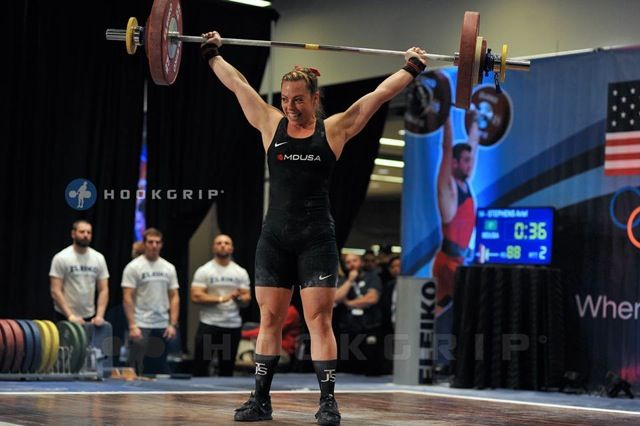"""1. Know When To Compete Trying to figure outwhen to sign up for your first weightlifting competition can be a confusing thing. Many are faced with the unknown and begin to question their abilities. Often times, the inner voice says things like, """"I'm not ready. I'll embarrass myself. I don't know how a weightlifting competition …"""