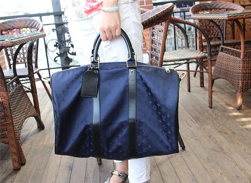 LV big Bags