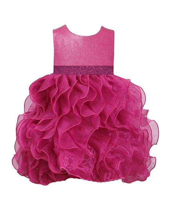 13 best springsummer 2017 toddler dresses images on