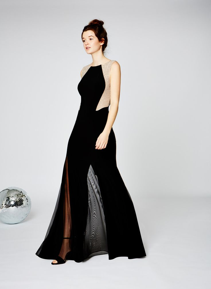 250 best Coast Prom Collection images on Pinterest