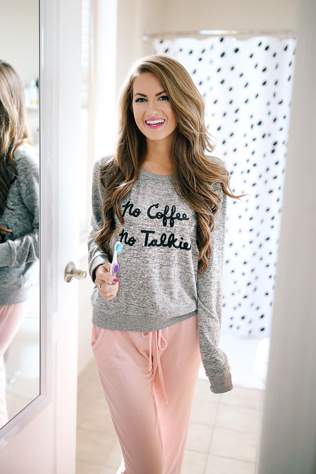 154 best Pajamas all day images on Pinterest   Pyjamas, Pjs and ...