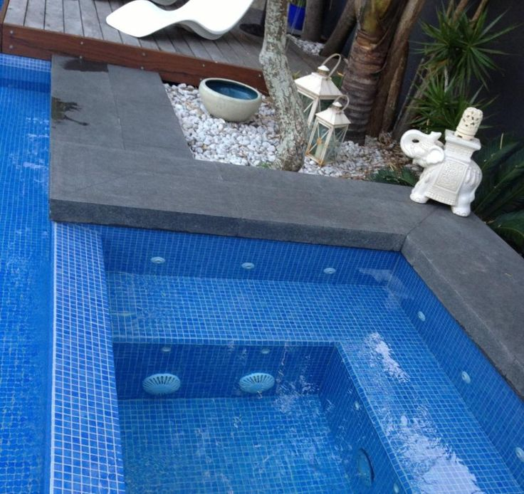 34 Best Images About Pool Tiles And Coping On Pinterest Pool Houses Window And House